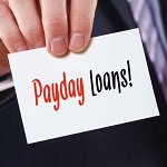 USA Fast Cash Loans in Douglas City, California, CA - 5