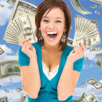 How to Get Payday Loans Without Checking Account? - 5000-Dollar-Loan-Fast-150x150