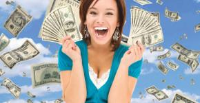 5000 Dollar Loan Fast