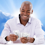 Same Day Payday Loans USA and the conditions of their issuing - 7-Days-A-Week-Pay-Day-Loans-150x150