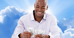7 Days A Week Pay Day Loans
