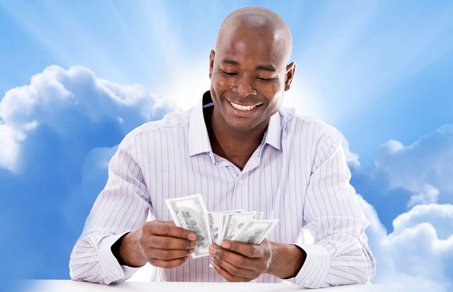 Available 7 Days A Week Pay Day Loans for your needs - 7-Days-A-Week-Pay-Day-Loans