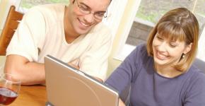 Online Pay Advances
