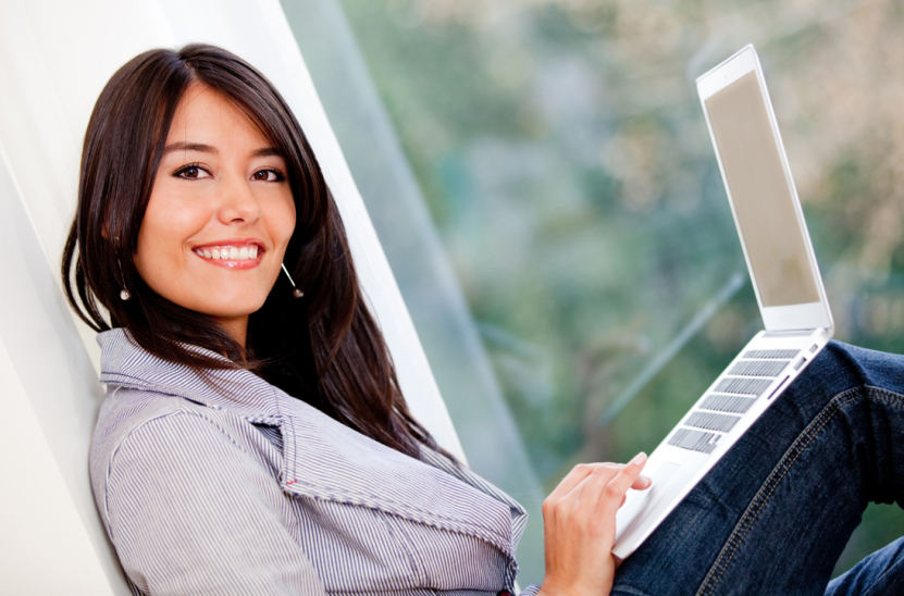 Payday Loans No Fax No Call – always help whenever You Need - Payday-Loans-No-Fax-No-Call