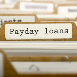 Same Day Payday Loans USA and the conditions of their issuing - Quick-Money-Loan-USA-150x150