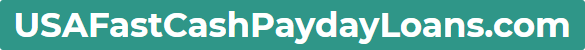 USAFastCashPaydayLoans.com - Fast Cash Payday Loans in the USA